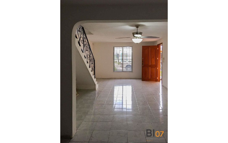 Foto de casa en venta en  , francisco de montejo, m?rida, yucat?n, 948189 No. 09