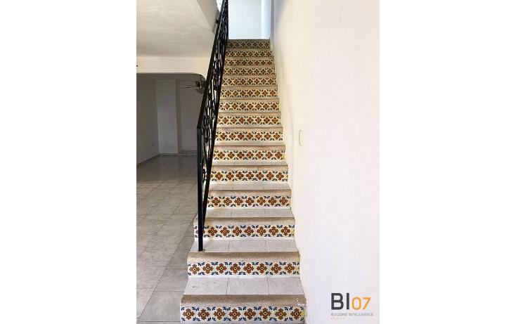 Foto de casa en venta en  , francisco de montejo, m?rida, yucat?n, 948189 No. 12