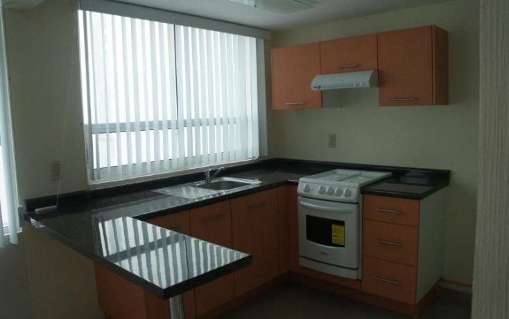 Departamento en jard n balbuena en venta id 1021789 for Casas en renta en jardin balbuena