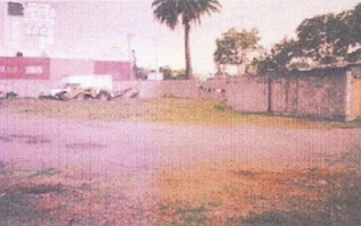 Foto de terreno comercial en venta en francisco del paso y troncoso uso de suelo h1530z, granjas méxico, iztacalco, df, 1449807 no 01