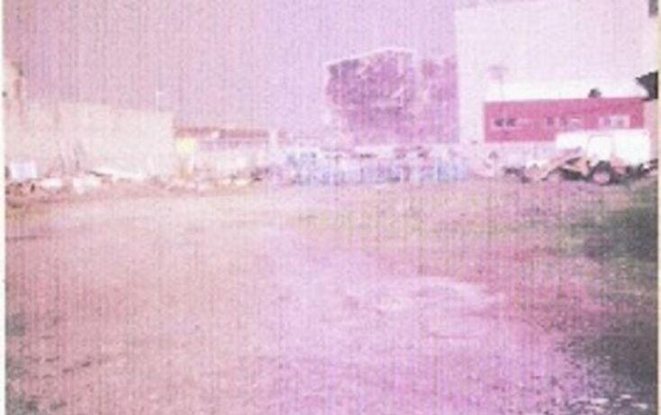 Foto de terreno comercial en venta en francisco del paso y troncoso uso de suelo h1530z, granjas méxico, iztacalco, df, 1449807 no 03