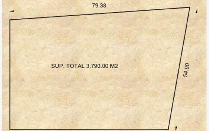 Foto de terreno comercial en venta en francisco del paso y troncoso uso de suelo h1530z, granjas méxico, iztacalco, df, 1449807 no 04