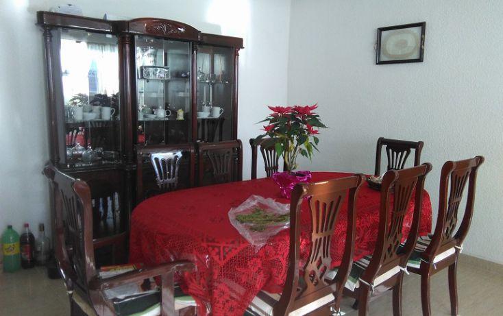 Foto de casa en venta en francisco díaz montoya, joya del tejocote, nicolás romero, estado de méxico, 1707786 no 01