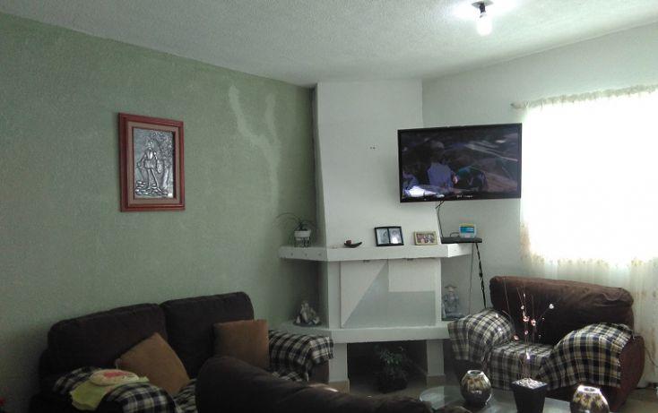Foto de casa en venta en francisco díaz montoya, joya del tejocote, nicolás romero, estado de méxico, 1707786 no 02