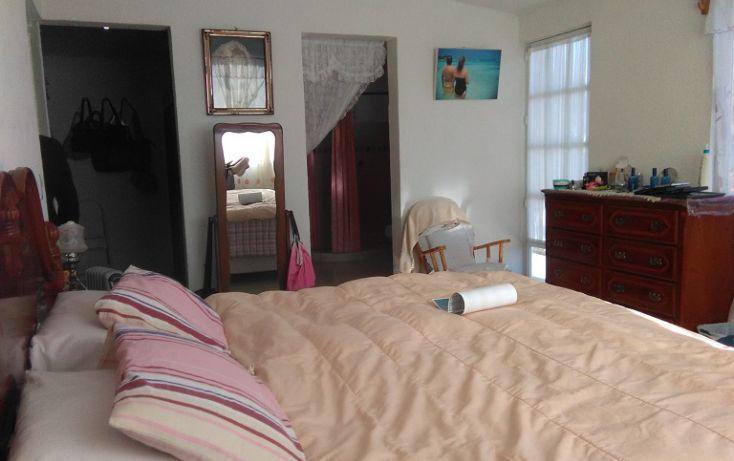 Foto de casa en venta en francisco díaz montoya, joya del tejocote, nicolás romero, estado de méxico, 1707786 no 03