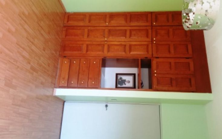Foto de casa en venta en francisco dominguez, bosques del alba ii, cuautitlán izcalli, estado de méxico, 1511027 no 20