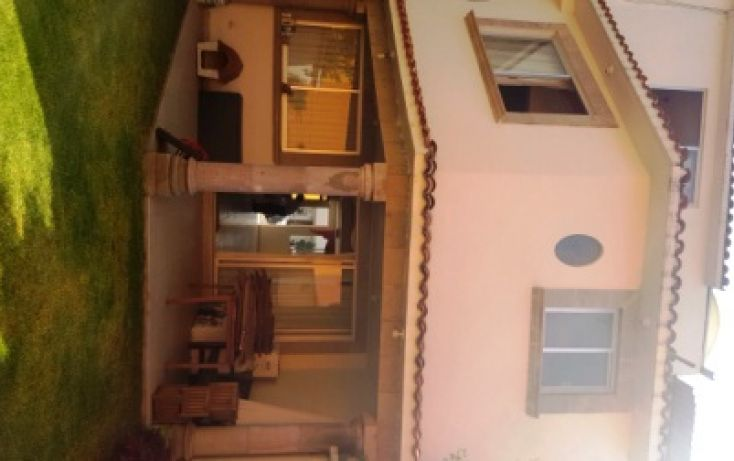 Foto de casa en venta en francisco dominguez, bosques del alba ii, cuautitlán izcalli, estado de méxico, 1511027 no 32
