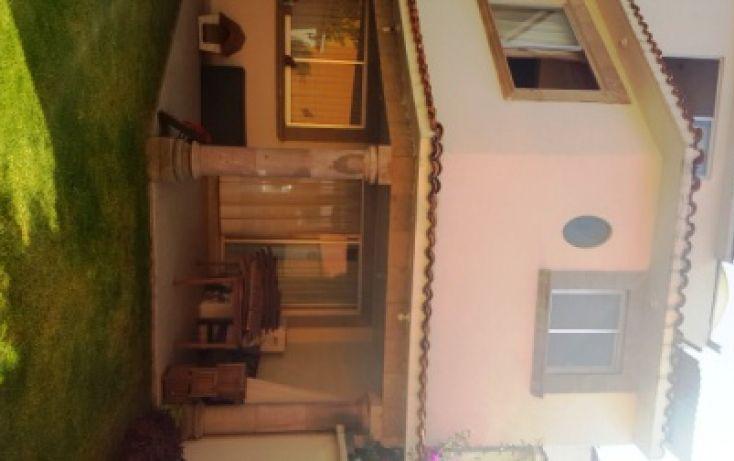 Foto de casa en venta en francisco dominguez, bosques del alba ii, cuautitlán izcalli, estado de méxico, 1511027 no 34