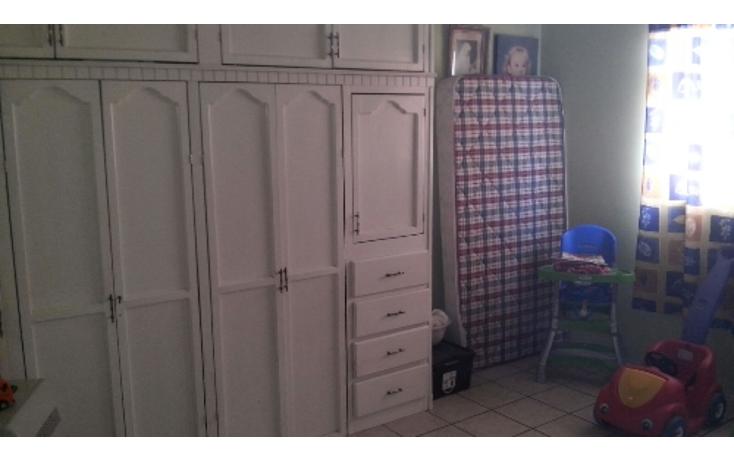 Foto de casa en venta en  , francisco domínguez, chihuahua, chihuahua, 1265883 No. 03