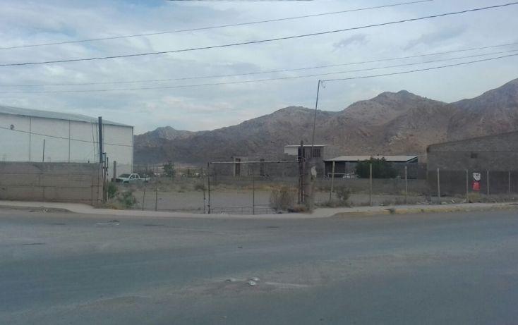 Foto de terreno comercial en renta en, francisco domínguez, chihuahua, chihuahua, 1777528 no 01