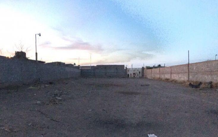 Foto de terreno comercial en venta en, francisco domínguez, chihuahua, chihuahua, 1789058 no 01