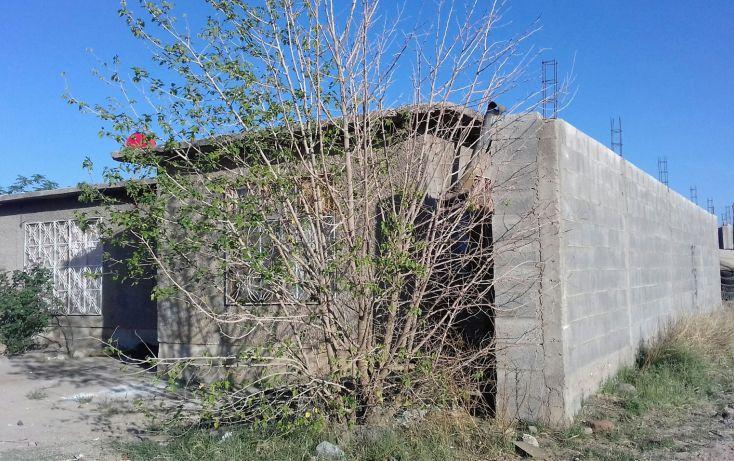 Foto de terreno comercial en venta en, francisco domínguez, chihuahua, chihuahua, 1833103 no 02