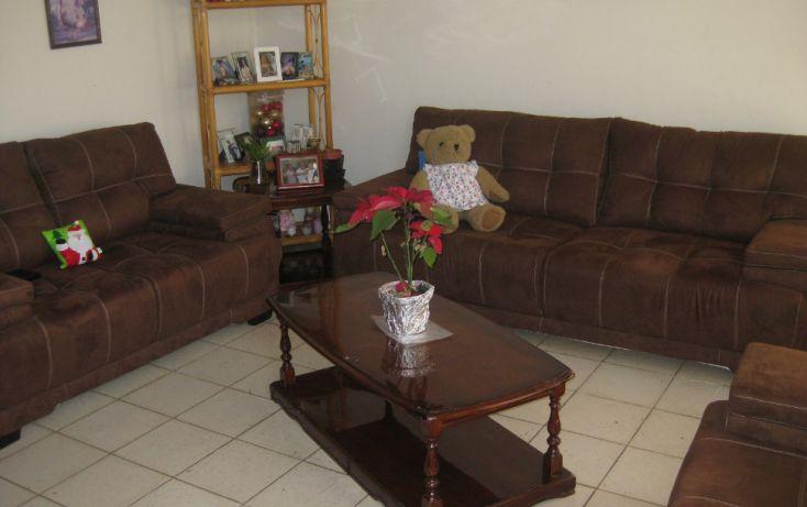 Foto de casa en venta en, francisco e garcia, zacatecas, zacatecas, 1094387 no 02