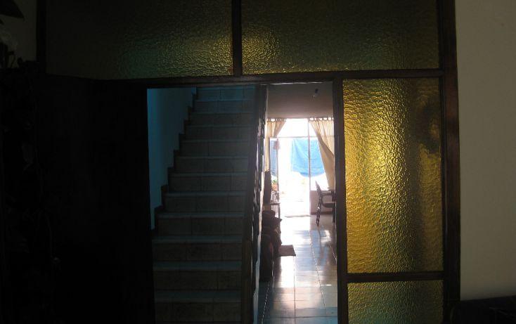 Foto de casa en venta en, francisco e garcia, zacatecas, zacatecas, 1094387 no 03