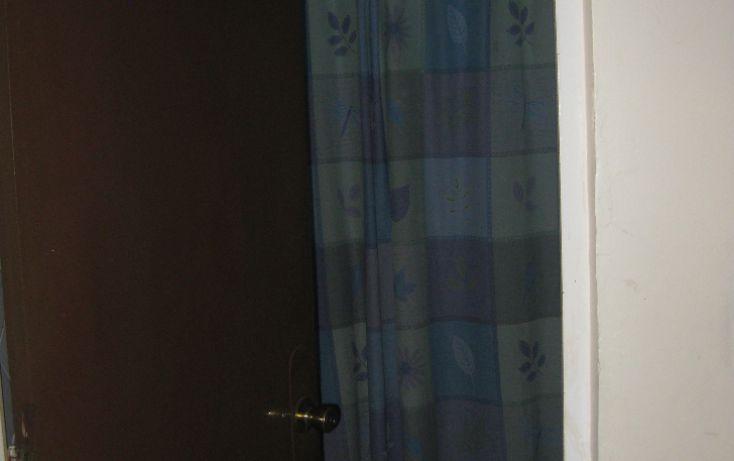 Foto de casa en venta en, francisco e garcia, zacatecas, zacatecas, 1094387 no 04