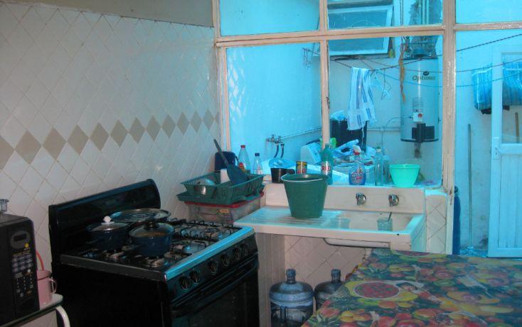 Foto de casa en venta en, francisco e garcia, zacatecas, zacatecas, 1094387 no 06