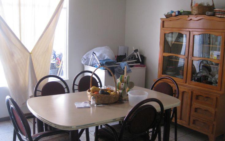 Foto de casa en venta en, francisco e garcia, zacatecas, zacatecas, 1094387 no 07