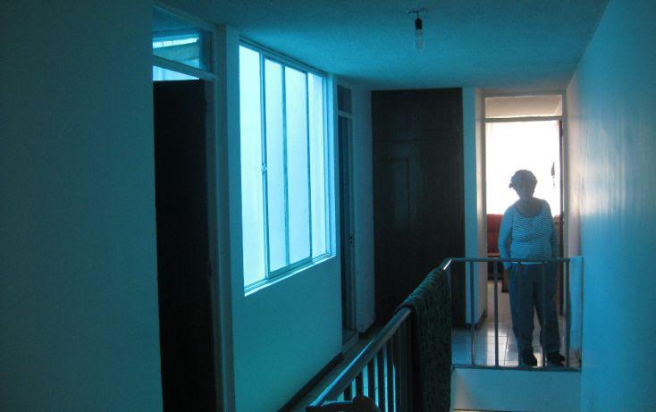 Foto de casa en venta en, francisco e garcia, zacatecas, zacatecas, 1094387 no 11