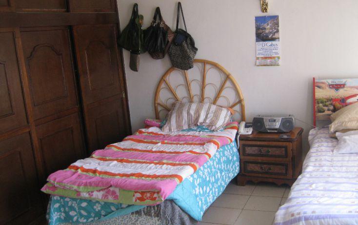 Foto de casa en venta en, francisco e garcia, zacatecas, zacatecas, 1094387 no 12
