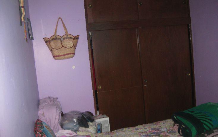 Foto de casa en venta en, francisco e garcia, zacatecas, zacatecas, 1094387 no 14