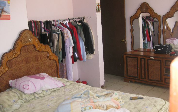Foto de casa en venta en, francisco e garcia, zacatecas, zacatecas, 1094387 no 15