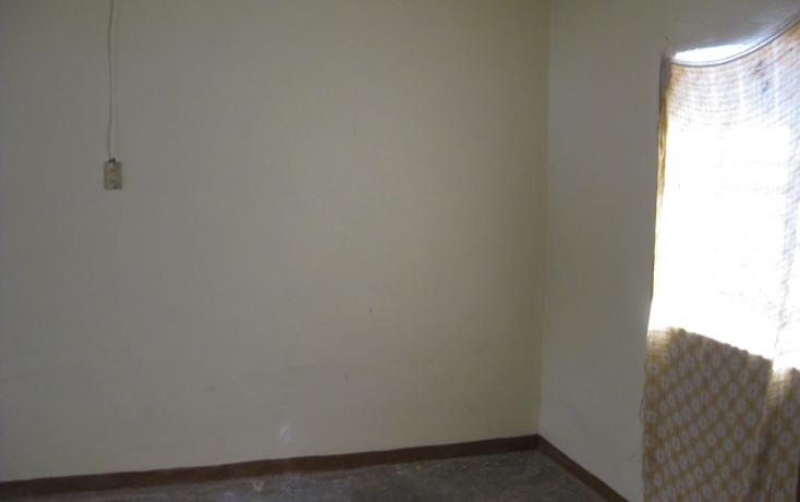 Foto de casa en venta en  , francisco e garcia, zacatecas, zacatecas, 1207067 No. 04