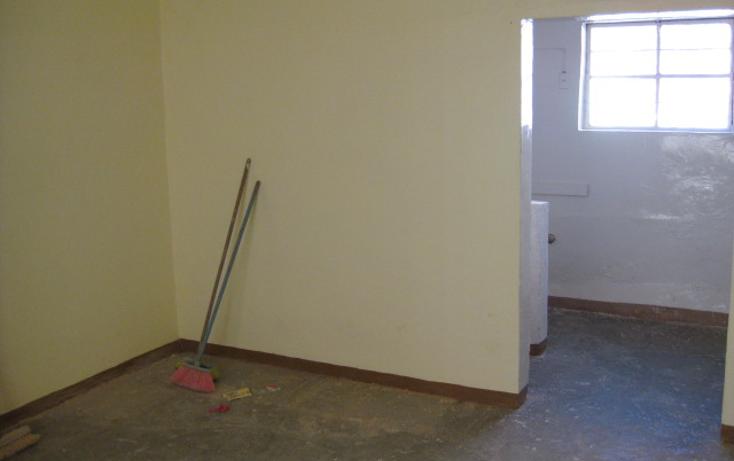 Foto de casa en venta en  , francisco e garcia, zacatecas, zacatecas, 1207067 No. 05