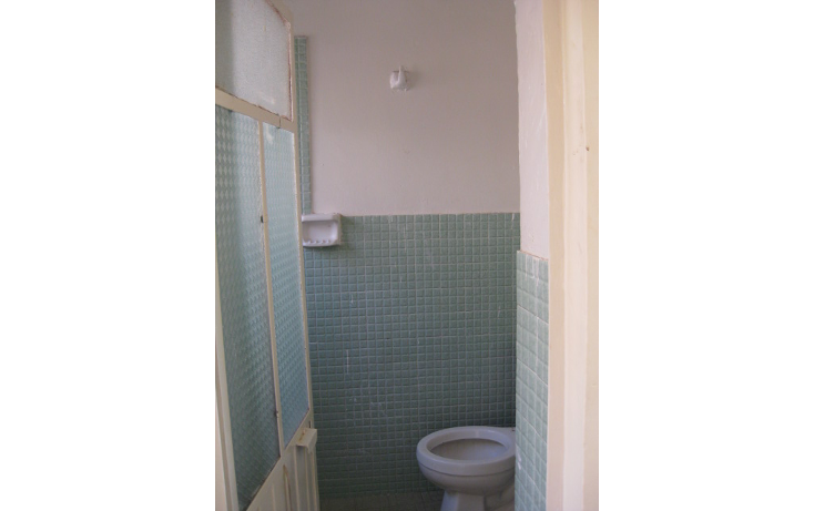 Foto de casa en venta en  , francisco e garcia, zacatecas, zacatecas, 1207067 No. 10