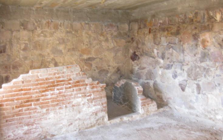 Foto de casa en venta en  , francisco e garcia, zacatecas, zacatecas, 1207067 No. 15