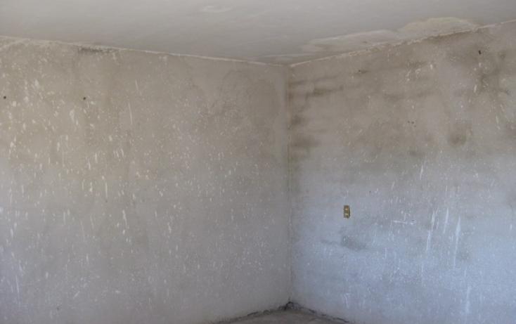 Foto de casa en venta en  , francisco e garcia, zacatecas, zacatecas, 1207067 No. 17