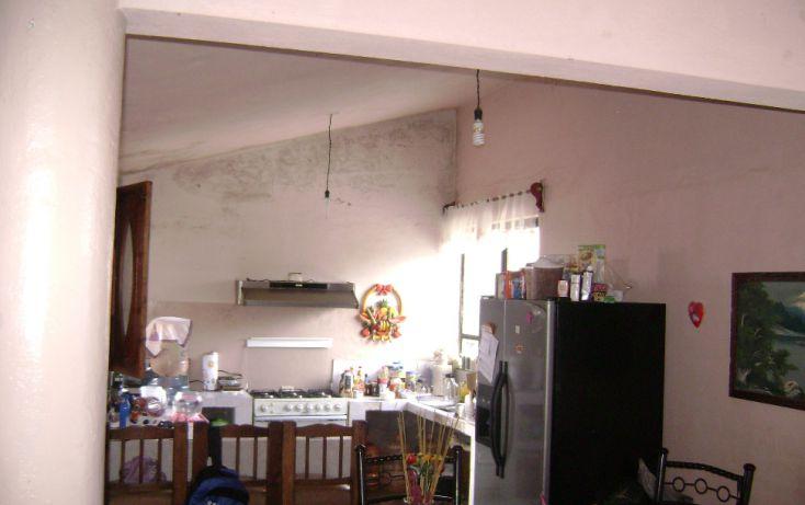 Foto de casa en venta en, francisco ferrer guardia, xalapa, veracruz, 1121889 no 03