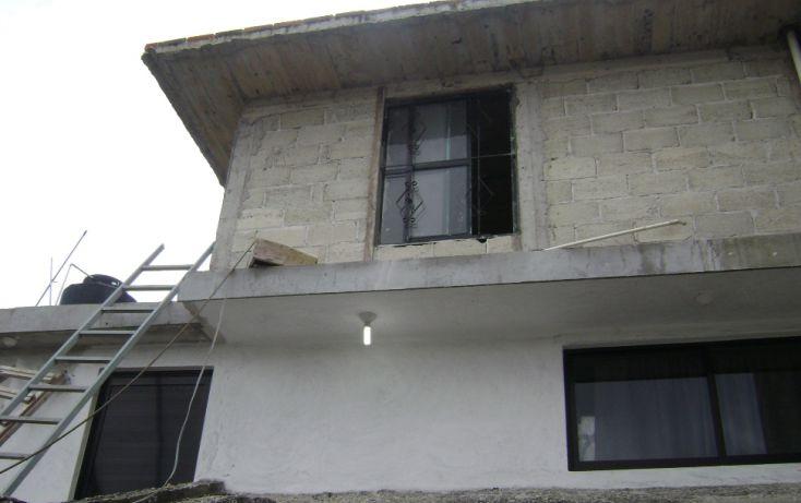 Foto de casa en venta en, francisco ferrer guardia, xalapa, veracruz, 1121889 no 08