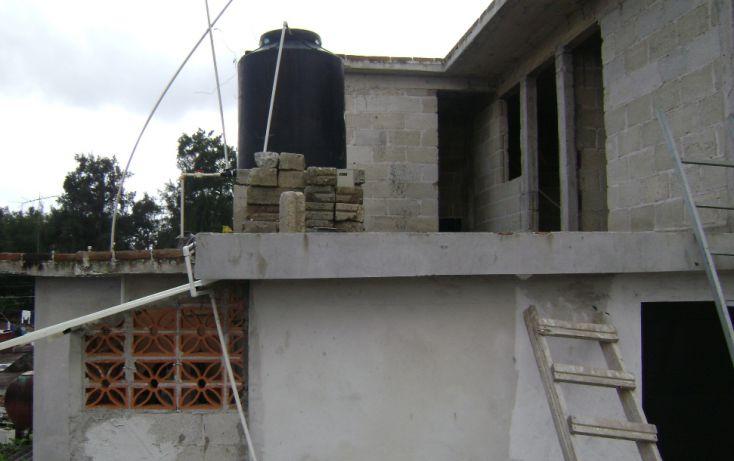 Foto de casa en venta en, francisco ferrer guardia, xalapa, veracruz, 1121889 no 09