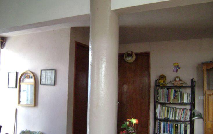 Foto de casa en venta en, francisco ferrer guardia, xalapa, veracruz, 1121889 no 11