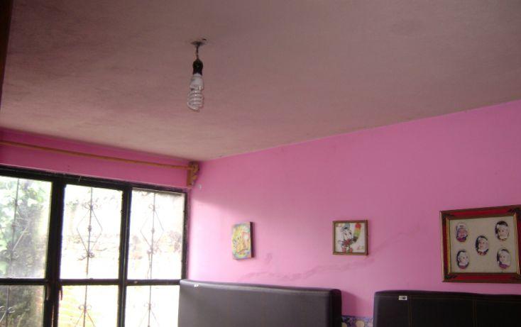 Foto de casa en venta en, francisco ferrer guardia, xalapa, veracruz, 1121889 no 14