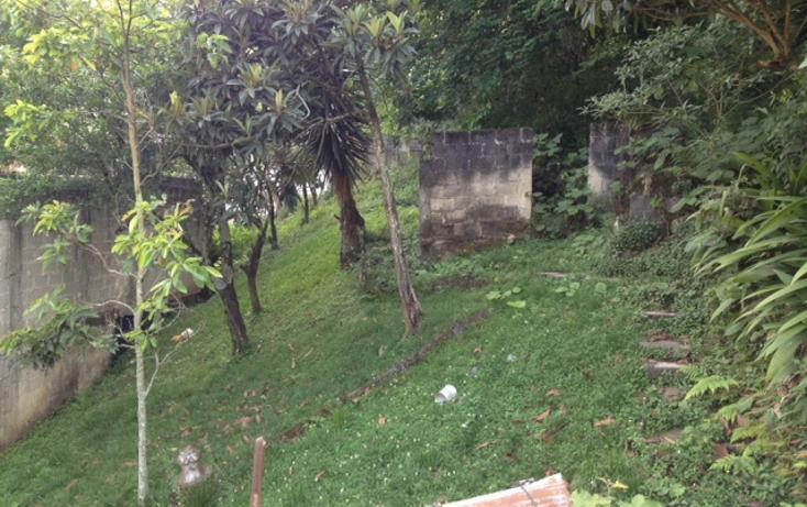 Foto de casa en venta en  , francisco ferrer guardia, xalapa, veracruz de ignacio de la llave, 1086193 No. 02