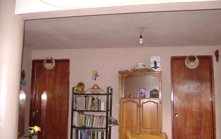 Foto de casa en venta en  , francisco ferrer guardia, xalapa, veracruz de ignacio de la llave, 1121889 No. 02