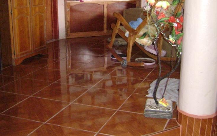 Foto de casa en venta en  , francisco ferrer guardia, xalapa, veracruz de ignacio de la llave, 1121889 No. 04