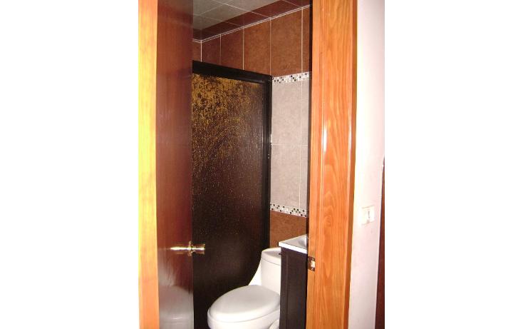 Foto de casa en venta en  , francisco ferrer guardia, xalapa, veracruz de ignacio de la llave, 1121889 No. 05