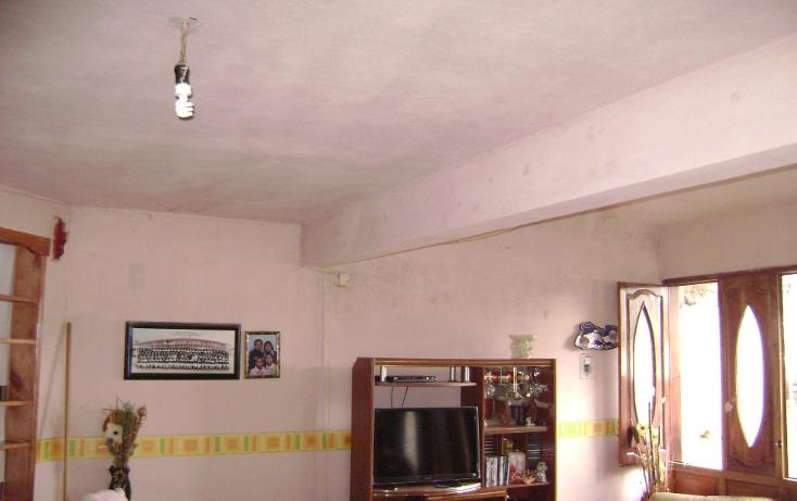 Foto de casa en venta en  , francisco ferrer guardia, xalapa, veracruz de ignacio de la llave, 1121889 No. 06