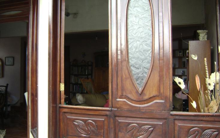 Foto de casa en venta en  , francisco ferrer guardia, xalapa, veracruz de ignacio de la llave, 1121889 No. 07