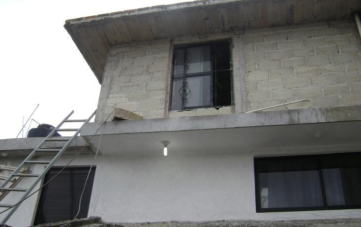 Foto de casa en venta en  , francisco ferrer guardia, xalapa, veracruz de ignacio de la llave, 1121889 No. 08