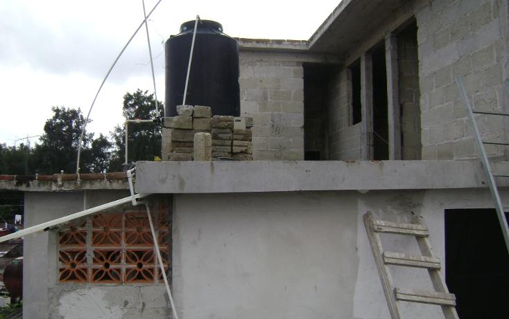 Foto de casa en venta en  , francisco ferrer guardia, xalapa, veracruz de ignacio de la llave, 1121889 No. 09
