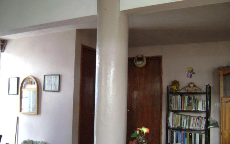 Foto de casa en venta en  , francisco ferrer guardia, xalapa, veracruz de ignacio de la llave, 1121889 No. 11