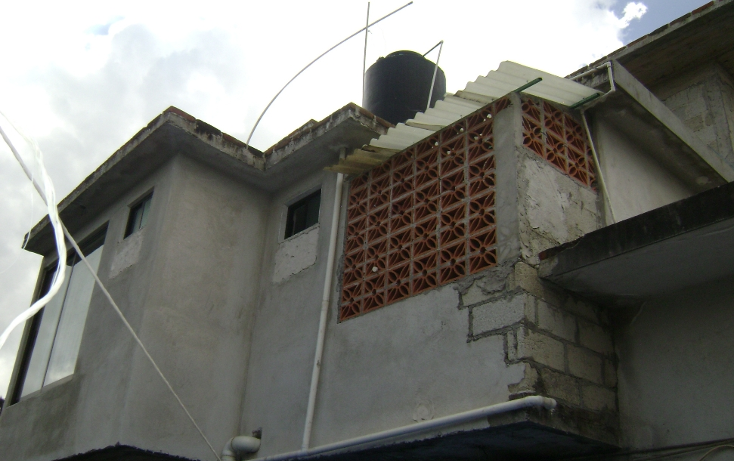 Foto de casa en venta en  , francisco ferrer guardia, xalapa, veracruz de ignacio de la llave, 1121889 No. 13