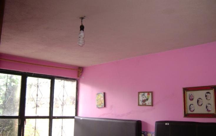 Foto de casa en venta en  , francisco ferrer guardia, xalapa, veracruz de ignacio de la llave, 1121889 No. 14