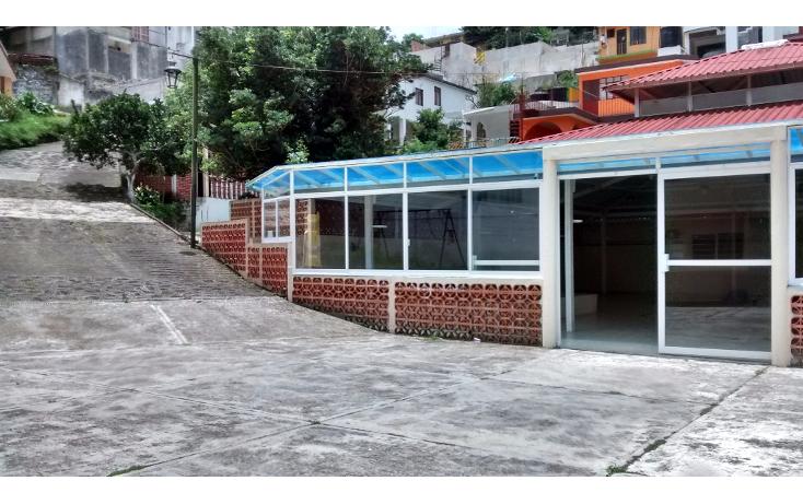 Foto de casa en venta en  , francisco ferrer guardia, xalapa, veracruz de ignacio de la llave, 1191757 No. 02