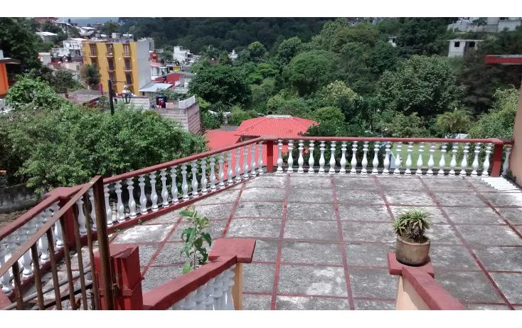 Foto de casa en venta en  , francisco ferrer guardia, xalapa, veracruz de ignacio de la llave, 1191757 No. 03