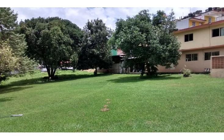 Foto de casa en venta en  , francisco ferrer guardia, xalapa, veracruz de ignacio de la llave, 1191757 No. 10