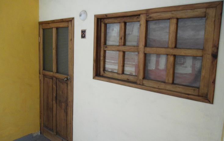 Foto de edificio en venta en  , francisco ferrer guardia, xalapa, veracruz de ignacio de la llave, 1275263 No. 02